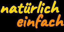 Portal für Gesundheit und Ernährung
